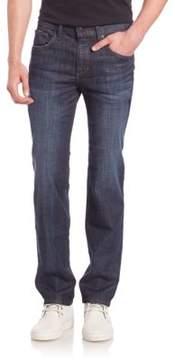 Joe's Jeans Classic Straight 37 Inseam Jeans