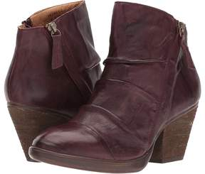 Sofft Gable Women's Boots