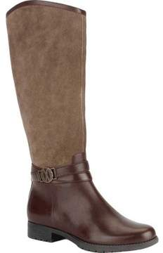 Rockport Tristina Circle Boot (Women's)