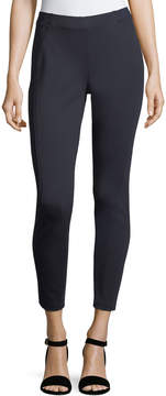 T Tahari Nadine Stretch Leggings