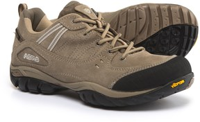 Asolo Outlaw GV Gore-Tex® Hiking Shoes - Waterproof (For Women)