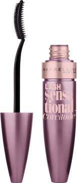 Maybelline Lash Sensational Curvitude Mascara