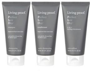 Living Proof 'Perfect Hair Day(TM)' Travel Kit