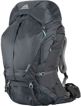 Gregory Deva 80L Backpack