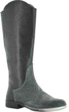 Naot Footwear Shamal Western Inspired Boot (Women's)