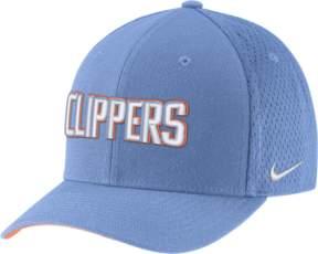 Nike LA Clippers City Edition Classic99