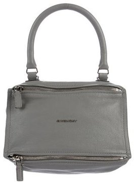Givenchy Small Pandora Satchel