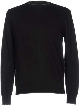 Trussardi JEANS Sweaters