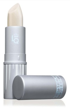 Lipstick Queen Space.nk.apothecary Ice Queen Lipstick - Ice Queen