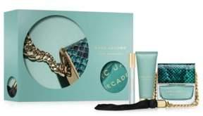 Marc Jacobs Divine Decadence Gift Set - 123.00 Value