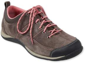 L.L. Bean L.L.Bean BeanSport Lace-Up Shoes