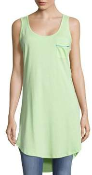 Cosabella Bella Tank Top