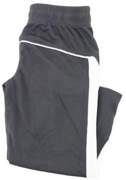 Polo Ralph Lauren Smokey Black Polyester Boy's Pants Size 5 US