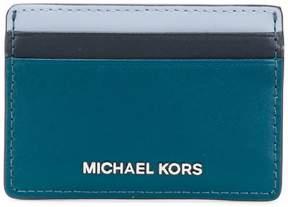 MICHAEL Michael Kors small card wallet