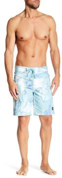 Lost Liquified Boardshorts