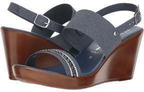 Italian Shoemakers Meriet Women's Shoes