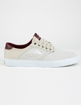 Lakai Porter Mens Shoes