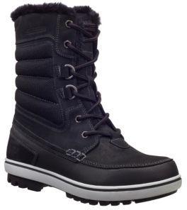 Helly Hansen Garibaldi Winter Boots