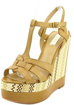 Lauren Ralph Lauren Maeva Womens Sandals