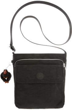 Kipling Machida Crossbody Bag - BLACK - STYLE