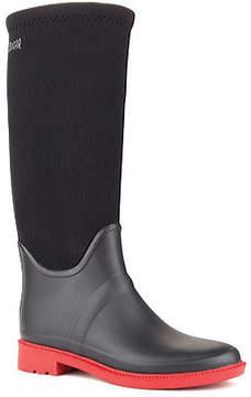 Cougar Women's Talon Boot