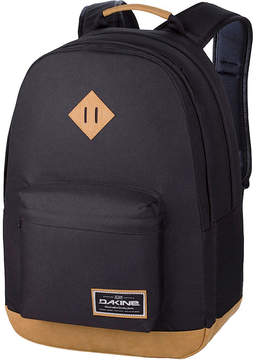 Dakine Detail 27L Backpack