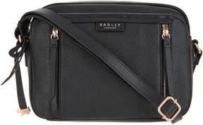 Radley London London Penhurst Medium Crossbody Handbag