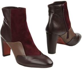 Chie Mihara Ankle boots