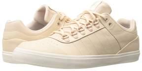 K-Swiss Gstaad Neu Sleek Women's Tennis Shoes
