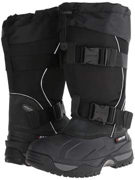 Baffin Impact Men's Cold Weather Boots