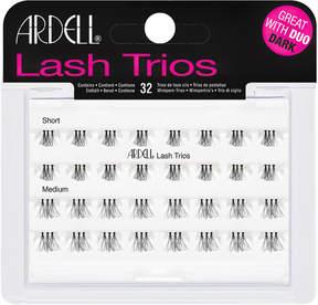 Ardell Trios Lash