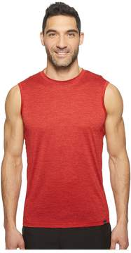 Prana Hardesty Sleeveless Men's Sleeveless