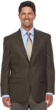 Chaps Men's Classic-Fit Sport Coat