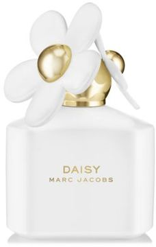Marc Jacobs Daisy Eau de Toilette White Edition
