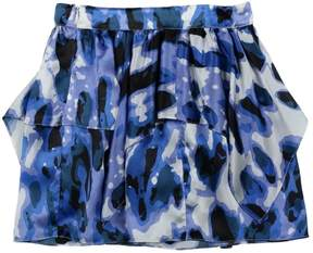Philipp Plein Skirts