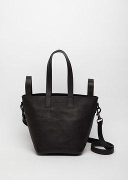 Marsèll Cubetto Shoulder Bag