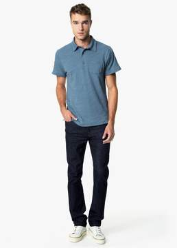 Joe's Jeans The Savile Row
