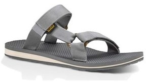 Teva Men's Universal Slide.