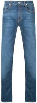 Cerruti classic jeans