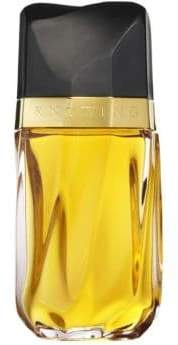 Estee Lauder Knowing Eau de Parfum Spray/1 oz.