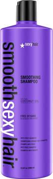 Smooth Sexy Hair Smoothing Shampoo