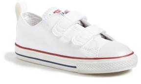 Converse Infant Chuck Taylor All Star '2V' Sneaker