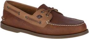 Sperry Authentic Original Daytona Boat Shoe
