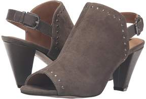 Tahari Elton Women's Shoes