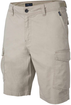 O'Neill O'Neil Men's El Toro Cargo Shorts