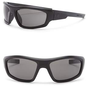Under Armour Power Sunglasses