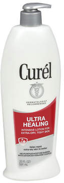 Curel Ultra Healing Lotion for Extra Dry Skin