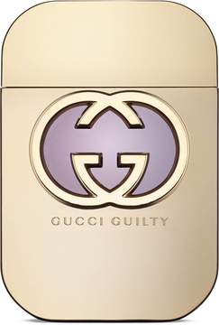 Gucci Guilty Intense 75ml eau de parfum