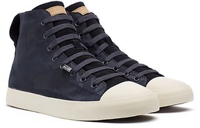 Tommy Hilfiger High Top Sneaker