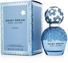 Marc Jacobs Daisy Dream Forever Eau De Parfum Spray
